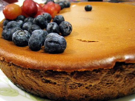 Edit-cheesecake2