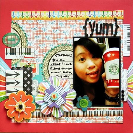 YUM-450