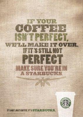 Starbucks_ad_campaign