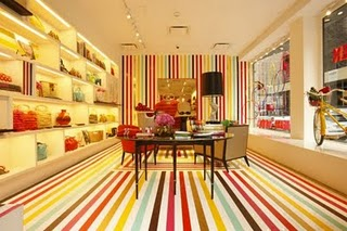 Kate_Spade_Store_Redesign