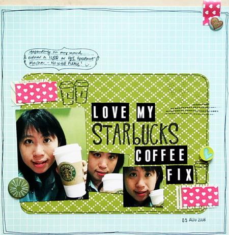 Starbucksfix450